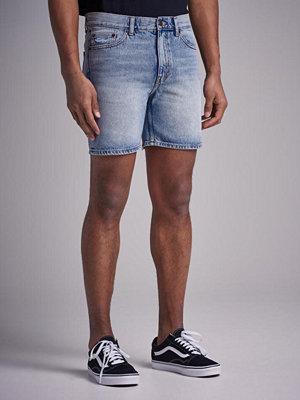 Shorts & kortbyxor - Cheap Monday Sonic Short Hex Blue