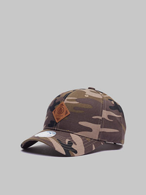 Kepsar - Upfront Offspring 0097 Camo