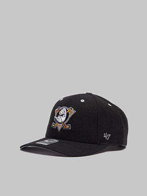 Kepsar - 47 Brand NHL Anaheim Ducks Audible Back