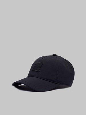 Kepsar - Peak Performance Original Cap Black