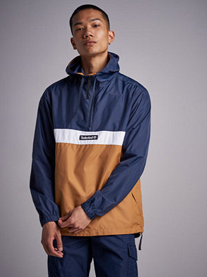 Timberland Sport Lifestyle Pull Over Navy