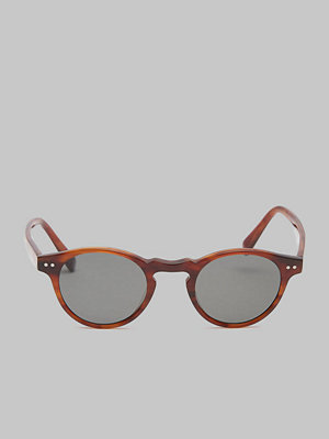 Beatnik BD  Moroccan Brown