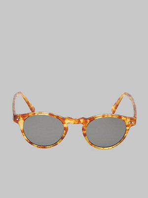 Beatnik BD Amber Gold