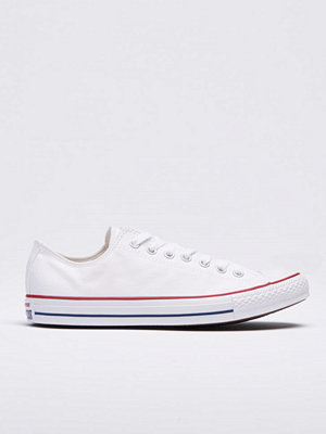 Sneakers & streetskor - Converse All Star Converse Optical White
