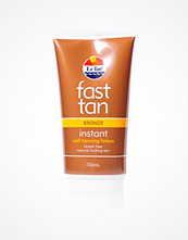 Solning - Le Tan Le Tan Bronze Instant Self Tanning Lotion Bronze 150ml Tube