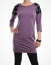Tunikor - Rules By Mary Beda Dress Purple