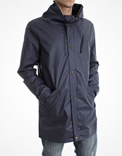 Jackor - Red Collar Project Mikael Jacket Dark Blue