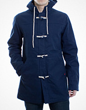 Jackor - Red Collar Project Ingmar Jacket Navy