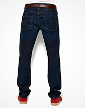Jeans - Selected Homme Three Dean 4150 Jeans