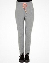 Vila Sweat Pant