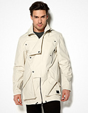 Jackor - Mouli Nash coat