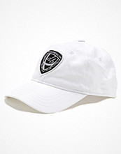 d.brand d.b. Shield Cap