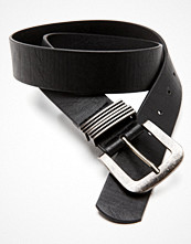 Pieces Galia Jeans Belt