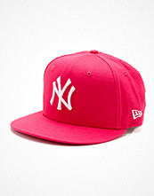 New Era Womens Cap