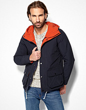 Jackor - Selected Homme Brighton Jacket