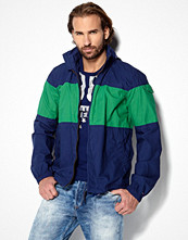Jackor - Tommy Hilfiger Denim Niels Jacket