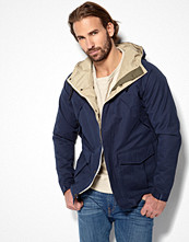 Jackor - Jack & Jones Vintage Rugged Jacket