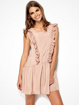 Kling Iseruk Dress