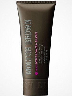 Kropp - Molton Brown Molton Brown Desertbloom Body Quencher