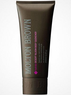 Kropp - Molton Brown Molton Brown Desertbloom Body Quencher