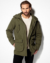 Jackor - Selected Homme Delwer Jacket