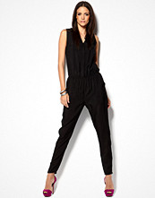 Vila Carling Jumpsuit