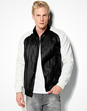 Jackor - Jack & Jones Vintage Velo Jacket