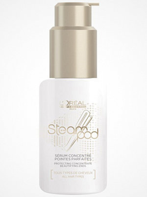 LOreal Professionnel LOréal Steampod Serum 50ml