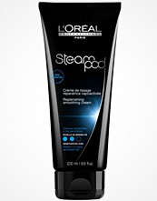 LOreal Professionnel LOréal Steampod Sensitive 200ml