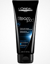 LOreal Professionnel LOréal Steampod Normal 200ml