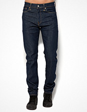 Jeans - Levi's Regular Tapered 508 Jeans