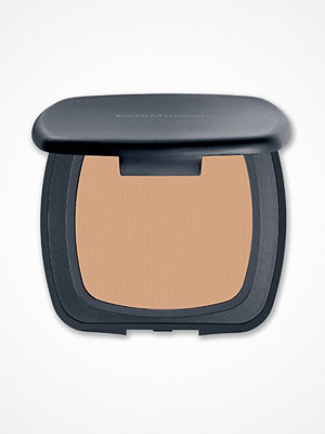 bareMinerals bareMinerals Ready SPF20 Foundation R350