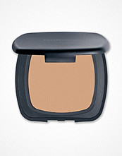 bareMinerals bareMinerals Ready SPF20 Foundation R210