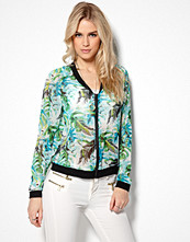 Vila Jungle Bomber Jacket