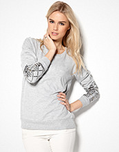 Vila Reo Sweat Shirt