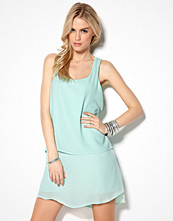 Vila Mink Dress