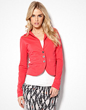 Vila Kelsy Sweat Blazer