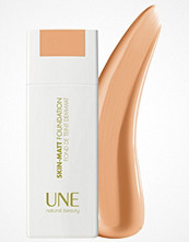 UNE Une Skin Matt Foundation M08