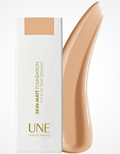 UNE Une Skin Matt Foundation M06
