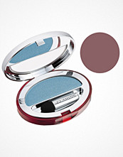 Clarins Clarins Mono Eyeshadow 20 Midnight Plum