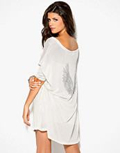 Vila Wings Tunic