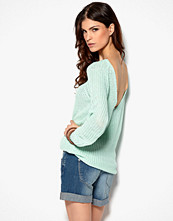 Vila Annelle Knit Top