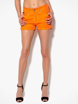 d.brand Shorts