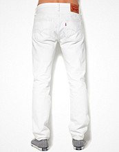 Jeans - Levi's 501 Button Fly Jeans