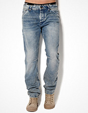 Jeans - Scotch & Soda Duke Stagelight