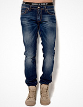 Jeans - Selected Homme Two rico 1310