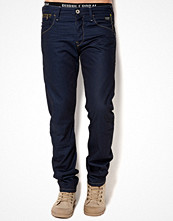 Jeans - Jack & Jones Nick lab bl 194