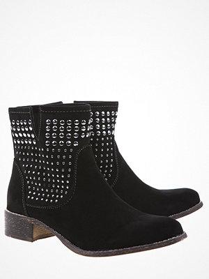 Boots & kängor - Have2have Boots, Juliata2