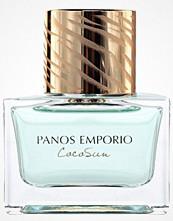 Parfym - Panos Emporio Panos Emporio Coco Sun Edt (30ml)