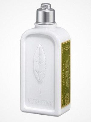 Kropp - L'Occitane L'Occitane Verbena Body Milk (250ml)